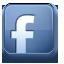 Visit Enveloc's Facebook