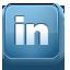 Visit Enveloc's LinkedIn